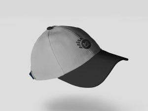 Cappellino da baseball personalizzato